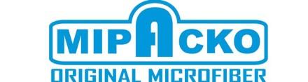 Pabrik Mipacko, Logo MIpacko Original